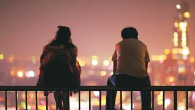 Yêu là đau, sao bao người vẫn muốn yêu, say đắm vì tình yêu?