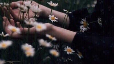 Em à, đừng vội vàng rời xa những người mà em thật lòng yêu thương