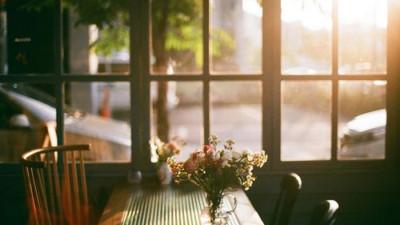 Em sẽ lại trở về, đón trọn vẹn mùa thu bên anh