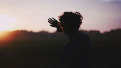 Khi người ta không còn yêu bạn, họ bỗng nhiên trở thành người bận rộn nhất trên đời