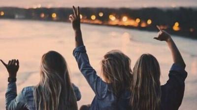 Cả đời chẳng cầu bạn bè đông đúc, chỉ cần một người tri kỷ thôi