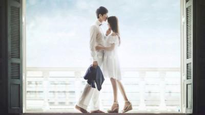 Giá đàn ông hiểu được: có những thứ phụ nữ sẽ mãi mãi mất đi sau khi lấy chồng