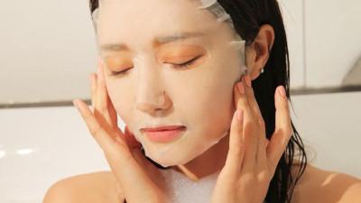 Dưỡng ẩm cực siêu lại chưa đến 100.000 VNĐ, đây là 7 loại mặt nạ giấy bạn nên sắm ngay