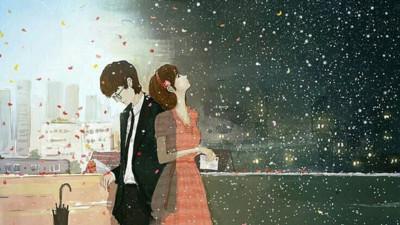 Tôi muốn có một mối tình bình dị, không cần thiên hạ biết, chỉ hai người thôi là vừa đủ