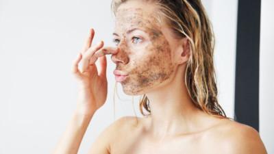3 bước cần thiết cho làn da căng mịn vào những tháng cuối năm