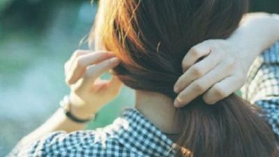 Anh có bằng lòng yêu một cô gái đã trải qua rất nhiều tổn thương không