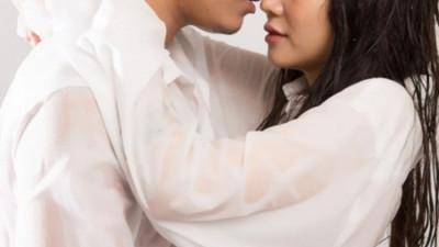 Lý do gì khiến Kiều Minh Tuấn và An Nguy khóc lóc kể chuyện nảy sinh tình cảm gây xôn xao dư luận?