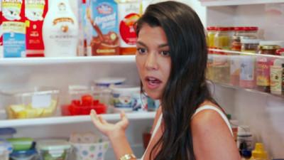 """20 quy tắc khó tin mà các em bé nhà Kardashian phải tuân theo, có cả luật không được dùng từ """"mập"""""""