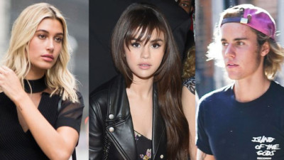 Chuyện Justin Bieber cưới người khác có thật sự là lý do làm Selena Gomez nhập viện điều trị tâm thần?