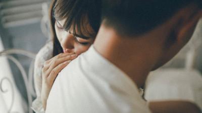 Không có đàn ông hoàn hảo, chỉ có những người vợ giỏi chịu đựng