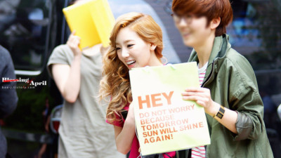 Tiết lộ thu nhập khó tin của quản lý sao Hàn: Người kiếm cả trăm triệu mỗi tháng, chưa kể phúc lợi đáng ao ước