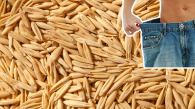 Đang giảm cân thì không nên bỏ qua 6 loại ngũ cốc nguyên hạt này để giúp đạt được hiệu quả cao hơn