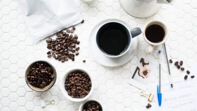 Lợi ích của cà phê với sức khỏe và sắc đẹp có thể bạn chưa biết