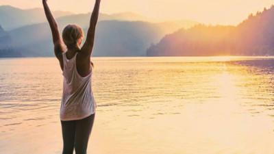 5 bài tập yoga tăng chiều cao hiệu quả cho người trưởng thành