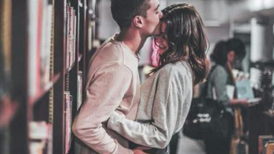 """Đừng bao giờ cho phép mình chờ trông vào những mối quan hệ mang tên """"để hôm nào"""""""