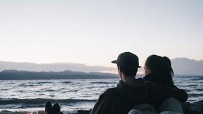 Khi phụ nữ quay lại với người yêu cũ: Vì cô đơn hay vì yêu?