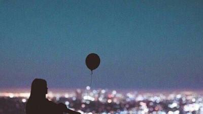 Giá như có ai đó sợ mất em trong cuộc đời này...dù cho đó không phải anh!
