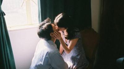 Yêu hay không chỉ là chuyện nhỏ, sống với nhau không mệt mỏi mới là quan trọng