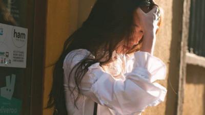 Luôn mong có một tình yêu mỹ mãn thế nhưng tiếc rằng chúng ta không phải là nhân vật chính trong cuộc đời nhau