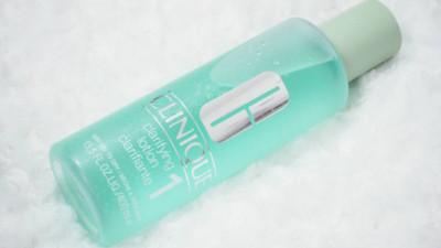5 sản phẩm ngăn ngừa và trị mụn giúp bạn xây dựng quy trình dưỡng hoàn hảo cho làn da khô dễ nổi mụn