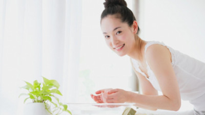 Duy trì những việc này trước khi đi ngủ giúp bạn ngăn ngừa nguy cơ lão hóa từ sớm