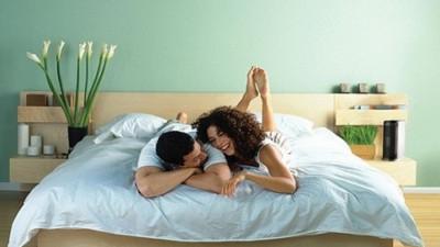 Luận bàn tình yêu và tình dục, tóm lại điều gì tới trước?