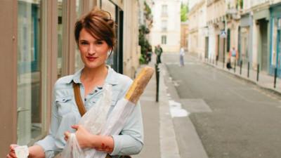6 bí quyết nhỏ giúp con gái Pháp luôn giữ được vóc dáng thon gọn, tràn đầy sức sống