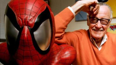 Những cột mốc đáng nhớ trong sự nghiệp của Stan Lee - người tạo ra những siêu anh hùng