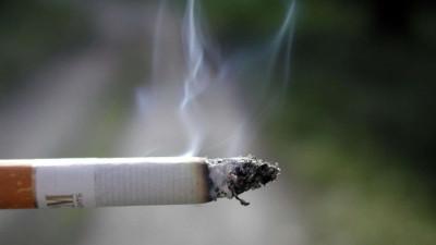 Người có những thói quen này thường có nguy cơ mắc bệnh ung thư phổi rất cao, cần biết sớm để phòng tránh ngay