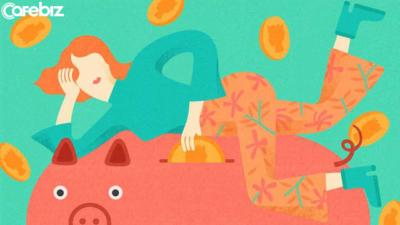 Muốn mua được nhà, có cuộc sống thảnh thơi trước tuổi 32, hãy học ngay 12 cách kiểm soát tiền