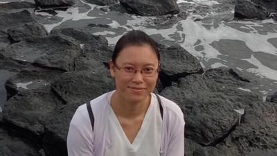 Hà Nội: Điều kì diệu không xảy ra, nữ bác sĩ từ chối điều trị ung thư để sinh con đã qua đời