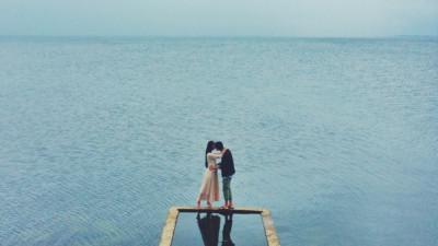 Trong mọi mối quan hệ bạn phải biết bạn đang đứng ở đâu