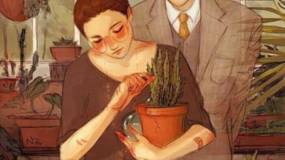 Chồng tử tế thì ắt vợ tự ngoan, chồng biết yêu thương, vợ ắt biết tôn trọng, ắt thôi cằn nhằn