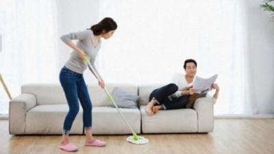 Phụ nữ muốn hạnh phúc, không nên tự hạ thấp bản thân mình bằng những việc làm dưới đây