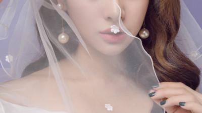 Phương Trinh Jolie: Tôi độc lập về tài chính, không áp lực chuyện phải lấy chồng sớm
