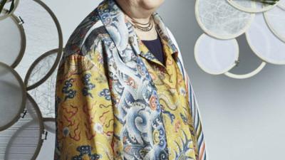 BTV kì cựu của Vogue phải lên tiếng xin lỗi sau bài viết về Dolce & Gabbana do scandal tại Trung Quốc