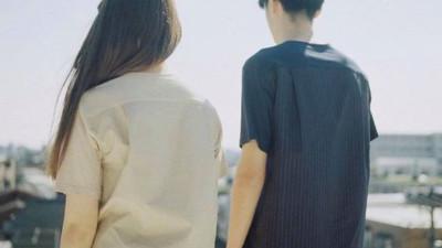 Khó nhất là làm vợ: Dở hơn chồng thì bị khinh, giỏi hơn chồng thì bị ghét