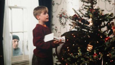 Top 12 bộ phim Giáng sinh hay nhất mọi thời đại ai cũng muốn xem đi xem lại nhiều lần