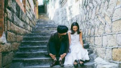 Đàn bà có chồng ngoại tình: Đừng tha thứ chỉ để chọn một cuộc hôn nhân tạm bợ