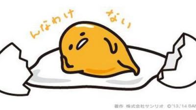 """Người Hàn và Nhật có một sự """"u mê"""" không hề nhẹ với quả trứng gà, không tin thì hãy xem list sau"""