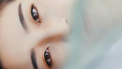 Học người Nhật Bản mát xa vào các điểm này, nếp nhăn quanh mắt, vết chân chim mờ đi nhanh chóng giúp bạn trẻ ra cả chục tuổi