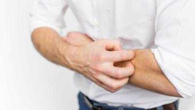 3 bệnh ngoài da thường gặp nhất vào mùa đông và cách phòng tránh