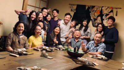 1 năm ngày sau ngày cưới chồng ngoại quốc, em gái Trấn Thành vẫn tận hưởng cảnh vợ chồng son viên mãn