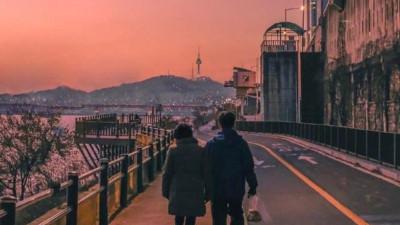 Chúng ta học được gì khi tình yêu qua đi?
