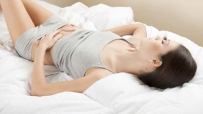 Những biểu hiện cảnh báo bệnh u nang buồng trứng mà con gái không nên chủ quan bỏ qua