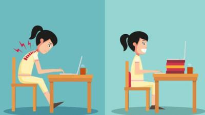 5 thói quen tưởng bình thường nhưng lại chính là nguyên nhân gây hại vòng 1 mà con gái nên sửa ngay