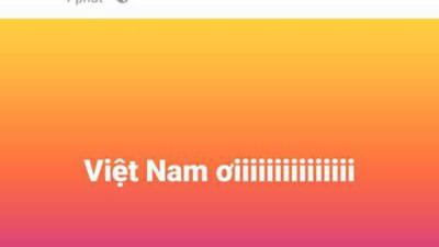 """Hàng triệu CĐV """"sướng phát điên"""": Việt Nam đã lọt vào top 8 đội mạnh nhất châu Á rồi!"""