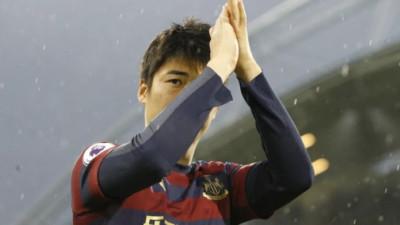 Son Heung-min và 14 ngôi sao châu Á nhận lương cao nhấtr