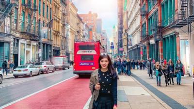Được dân tình check-in ngày càng nhiều, 5 địa điểm du lịch này hứa hẹn sẽ cực hot trong năm 2019!