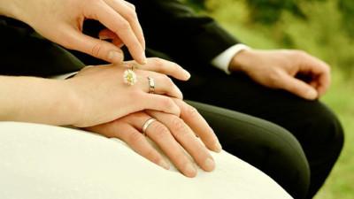 Duyên nợ vợ chồng ở đời trước và kiếp này đều được gắn kết bởi những điều sau